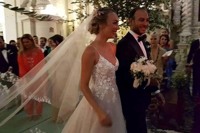 blog-matrimonio_nozze-cristel-carrisi-davor-luksic_07