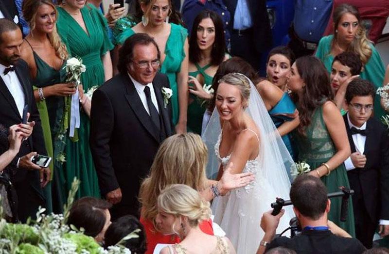 blog-matrimonio_nozze-cristel-carrisi-davor-luksic_08