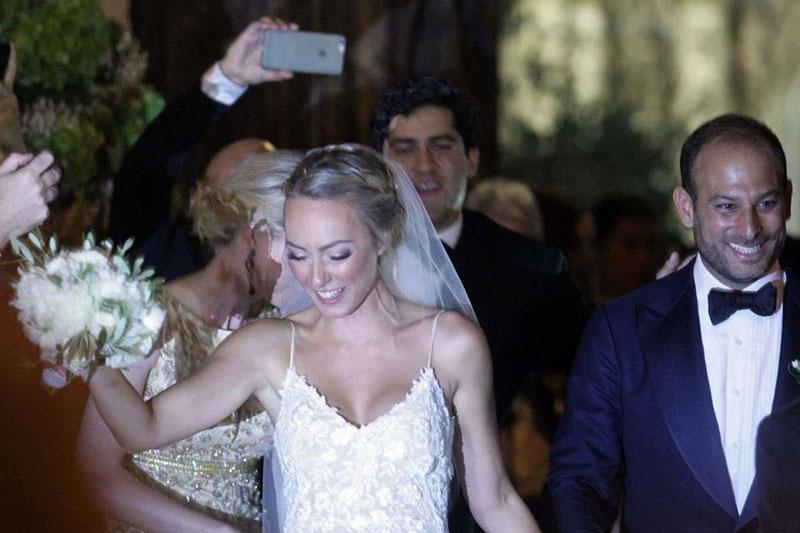 blog-matrimonio_nozze-cristel-carrisi-davor-luksic_09