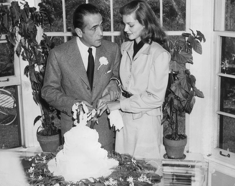 blog-matrimonio_nozze_1945_lauren-bacall-humphrey-bogart
