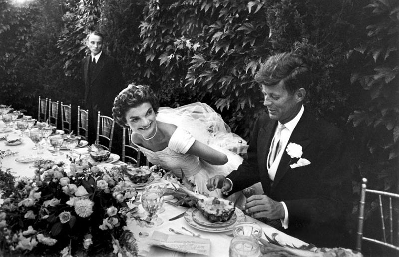 blog-matrimonio_nozze_1953_jacqueline-bouvier-john-fitzgerald-kennedy