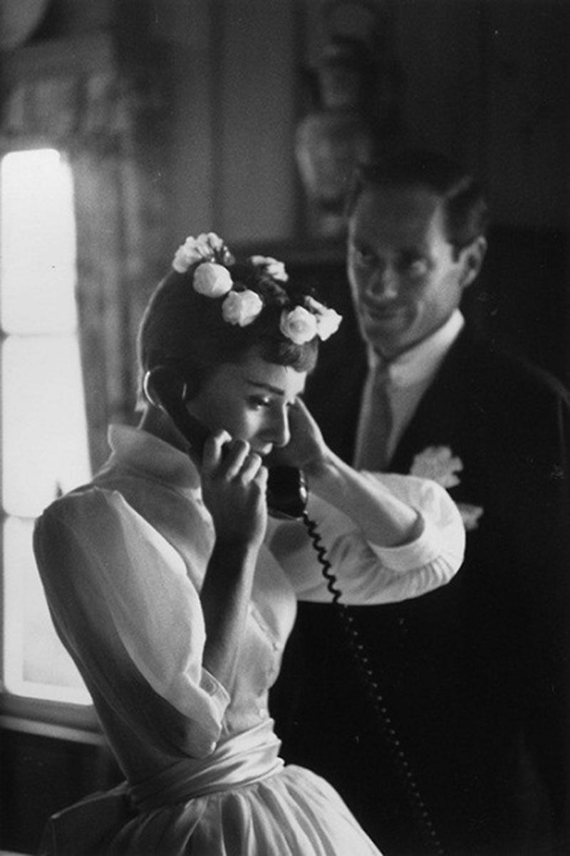 blog-matrimonio_nozze_1954_audrey-hepburn-mel-ferrel