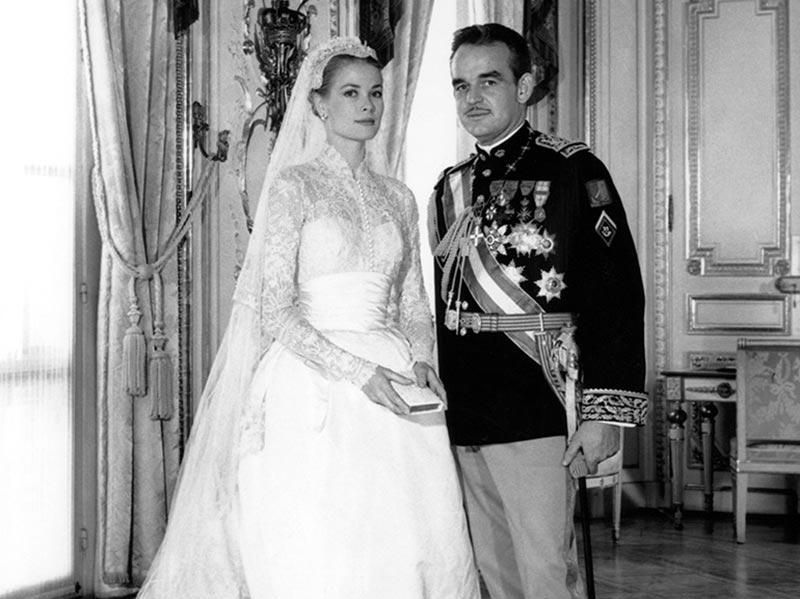 blog-matrimonio_nozze_1956_grace-kelly-principe-ranieri-monaco