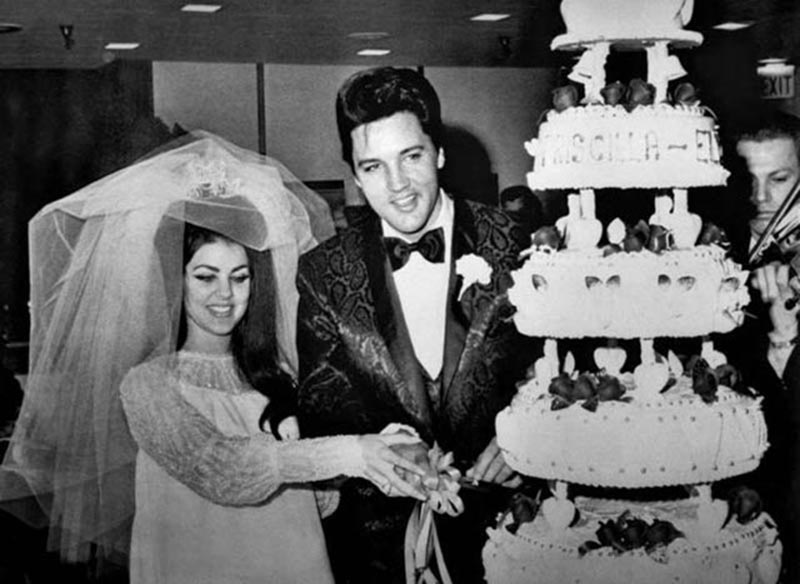 blog-matrimonio_nozze_1967_priscilla-ann-beaulieu-elvis-presley