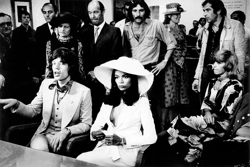 blog-matrimonio_nozze_1971_bianca-perez-mick-jagger