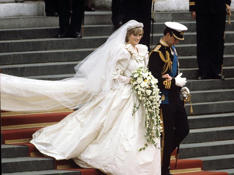 blog-matrimonio_nozze_1981_diana-spencer-principe-carlo-inghilterra