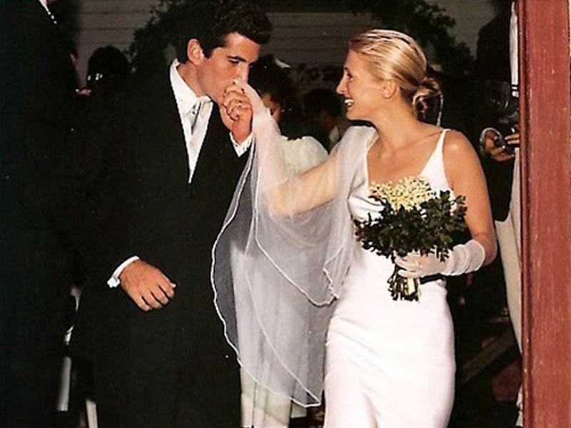 blog-matrimonio_nozze_1996_carolyn-bessette-e-john-fitzgerald-kennedy-junior