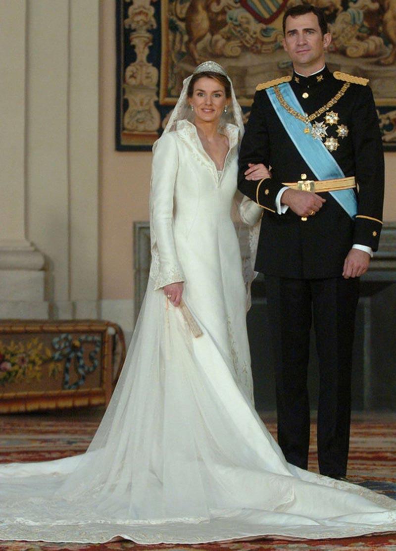 blog-matrimonio_nozze_2004_letizia-ortiz-principe-felipe-spagna
