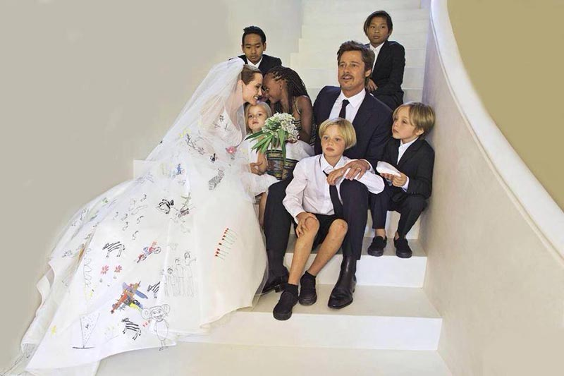 blog-matrimonio_nozze_2014_angelina-jolie-brad-pitt