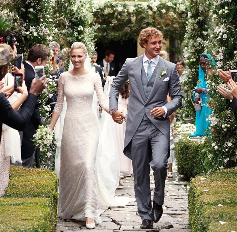 blog-matrimonio_nozze_2015_beatrice-borromeo-pierre-casiraghi