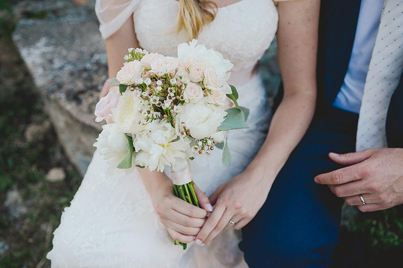 blog-matrimonio_ricevimento-nozze_wedding-oltrepo-pavese_02
