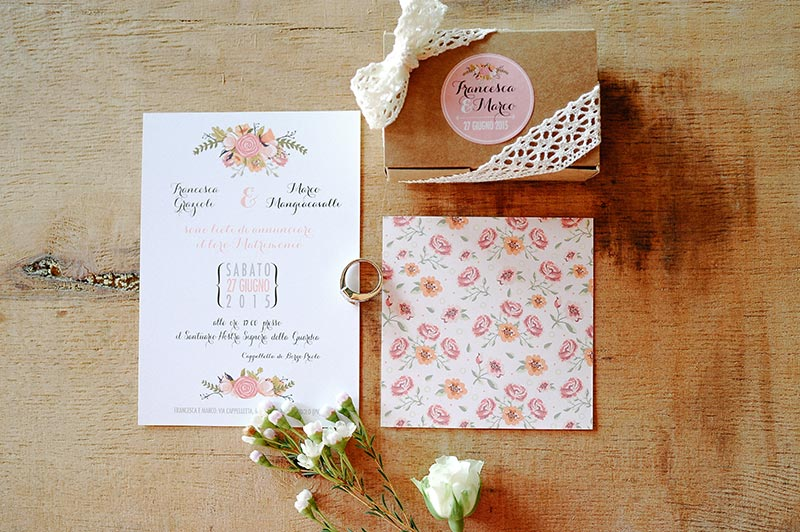 blog-matrimonio_ricevimento-nozze_wedding-oltrepo-pavese_03