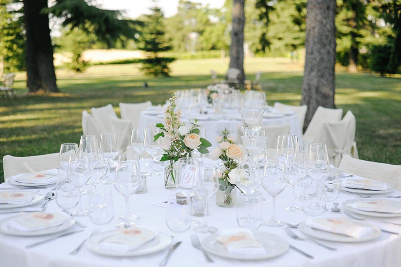blog-matrimonio_ricevimento-nozze_wedding-oltrepo-pavese_04