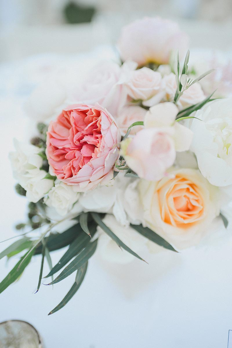blog-matrimonio_ricevimento-nozze_wedding-oltrepo-pavese_05