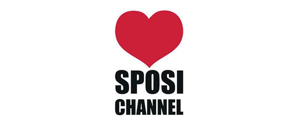 fiera-sposi-campania-2016_media-partner_sposi-channel