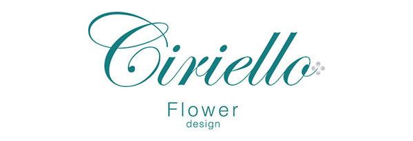 fiera-sposi-campania-2016_sponsor_ciriello-flower-design