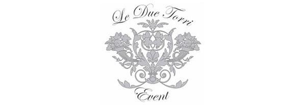 fiera-sposi-campania-2016_sponsor_le-due-torri