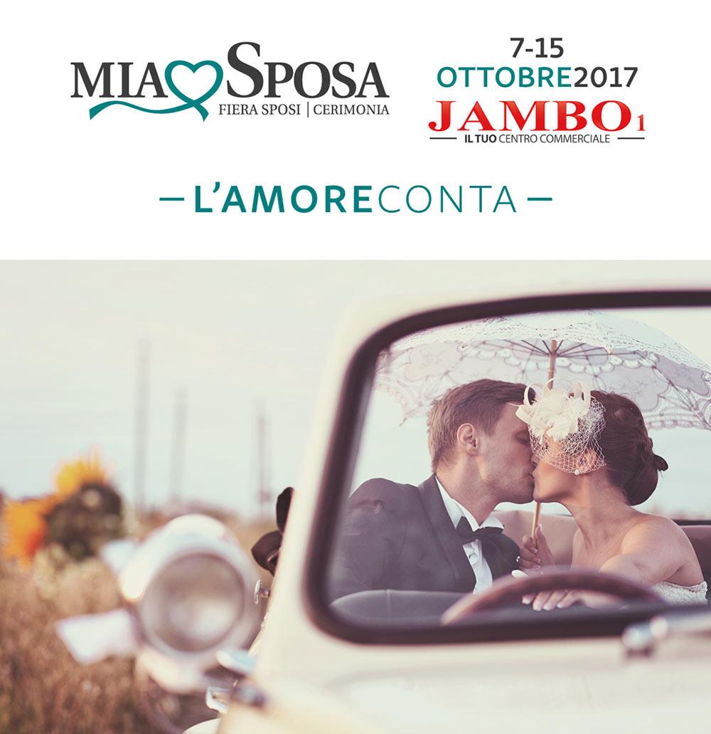 fiera-sposi-campania-2017_7-15-ottobre_Jambo