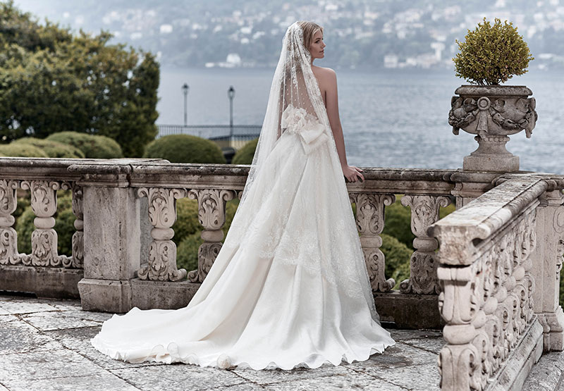 blog-matrimonio_abiti-sposa_victoria-f_collezione-2017_01