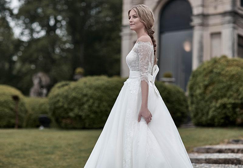 blog-matrimonio_abiti-sposa_victoria-f_collezione-2017_02