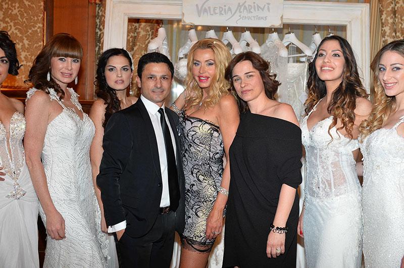 blog-matrimonio_abiti-sposa_victoria-f_gino-signore-vittoria-foraboschi