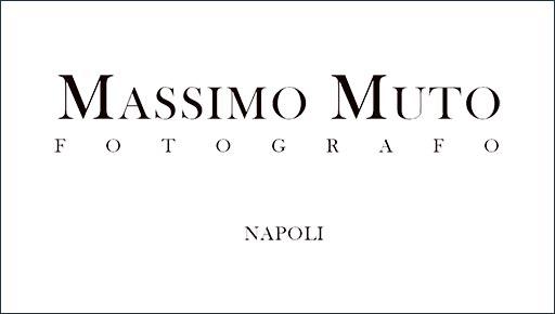 Massimo Muto - Fiera degli sposi in Campania 2015