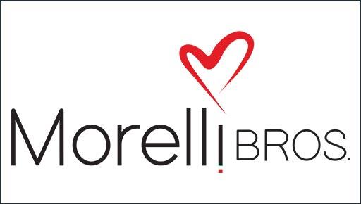 Morelli Bros. - Fiera degli sposi in Campania 2016