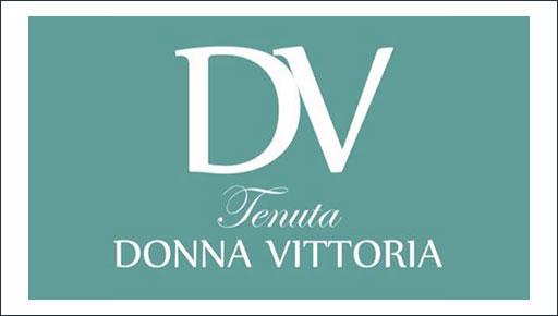 Tenuta Donna Vittoria - Fiera degli sposi in Campania 2016