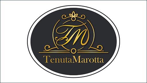 Tenuta Marotta - Fiera degli sposi in Campania 2016