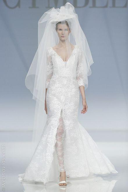 blog-matrimonio_abiti-sposa_moda-cappelli_cymbeline-2017