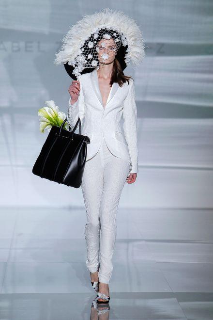 blog-matrimonio_abiti-sposa_moda-cappelli_isabel-zapardies
