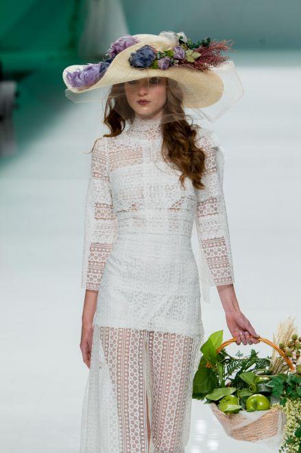 blog-matrimonio_abiti-sposa_moda-cappelli_matile-cano