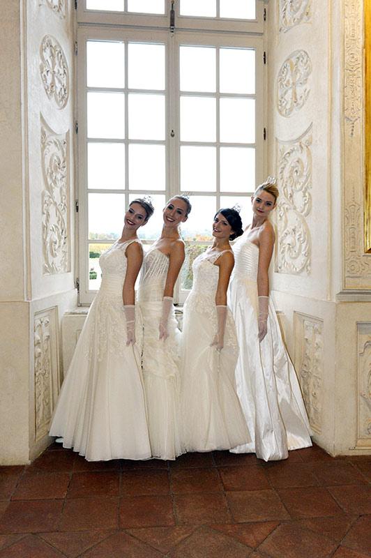 blog-matrimonio_pignatelli-gran-ballo-venaria-reale-2017_01