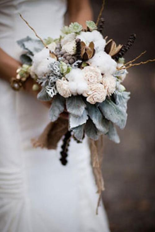 blog-matrimonio_nozze-inverno_01