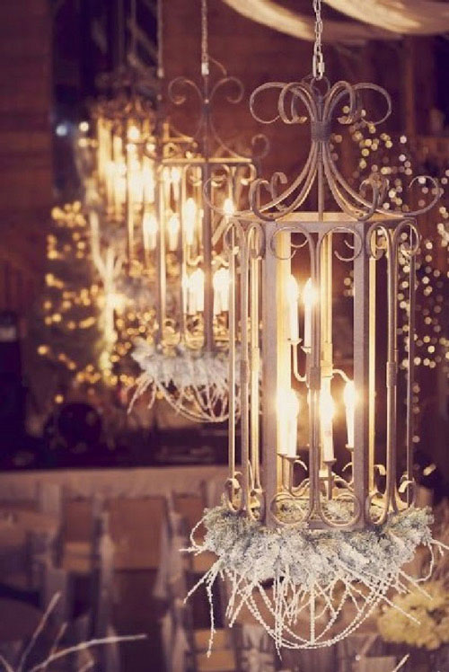 blog-matrimonio_nozze-inverno_02