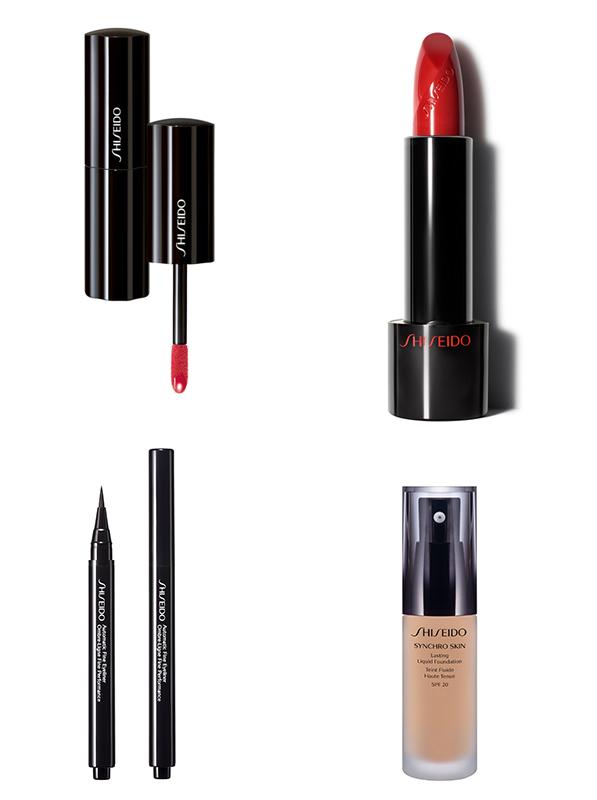 blog-matrimonio_tokyo-graphic-glowing-shiseido_02