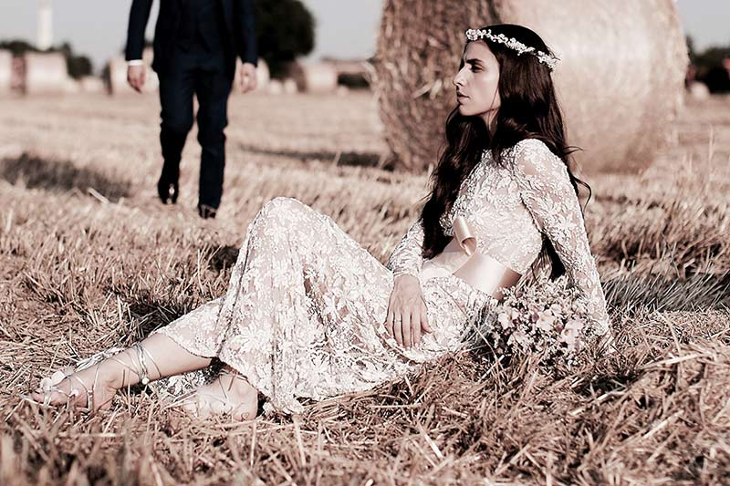 blog-matrimonio_nozze-blogger