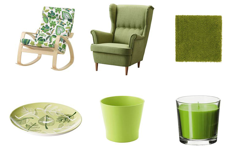 blog-matrimonio_Greenery-colore-Pantone-Ikea-2017