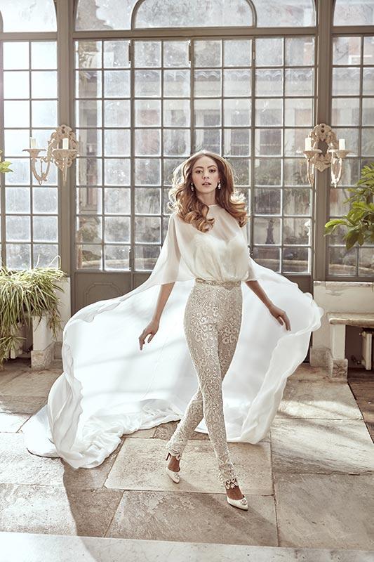 blog-matrimonio_Moda-nozze_Pantalone-sposa_Nicole_2017