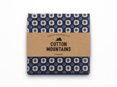 blog-matrimonio_Pochette-Cotton-Mountains_Blu