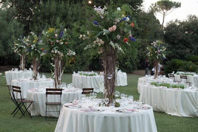 blog-matrimonio_Roberta-Torresan_Villa-Dino-Roma_05