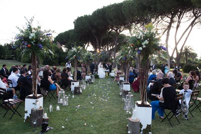 blog-matrimonio_Roberta-Torresan_Villa-Dino-Roma_06