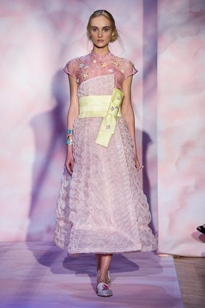 blog-matrimonio_AltaRoma_Gattinoni-Couture-2017_04