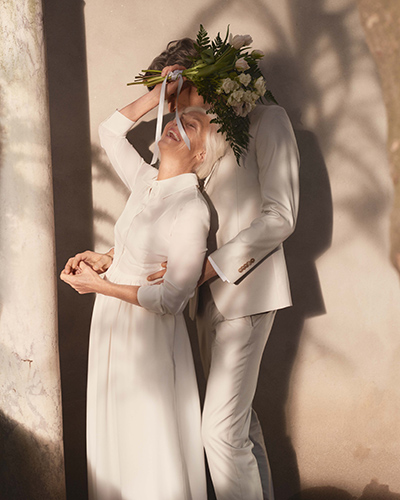 blog-matrimonio_abiti-sposa_Max-Mara-bridal-2017_01