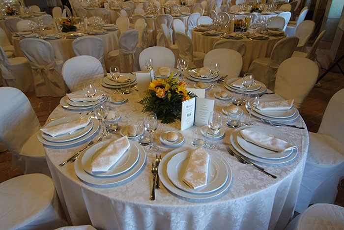 blog-matrimonio_ricevimento-nozze-dominio-bagnoli-villa-widmann_sala