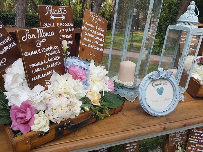 blog-matrimonio_ricevimento-nozze_mise-en-place-fiori-sedie-tovagliato_01