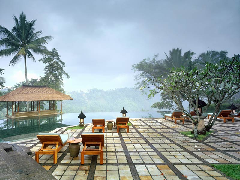 blog-matrimonio_viaggio-nozze-Bali-isola-dei_Amandari_01