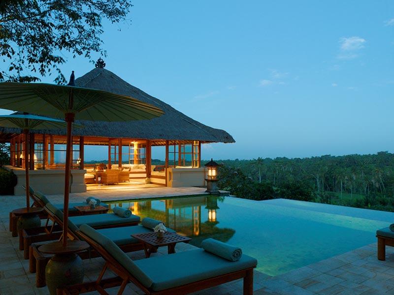 blog-matrimonio_viaggio-nozze-Bali-isola-dei_Amandari_02