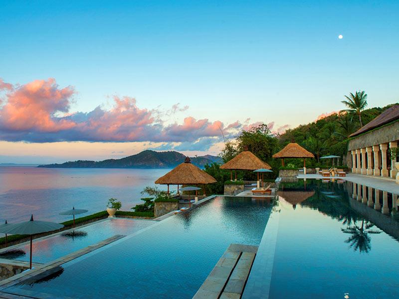 blog-matrimonio_viaggio-nozze-Bali-isola-dei_Amankila_01