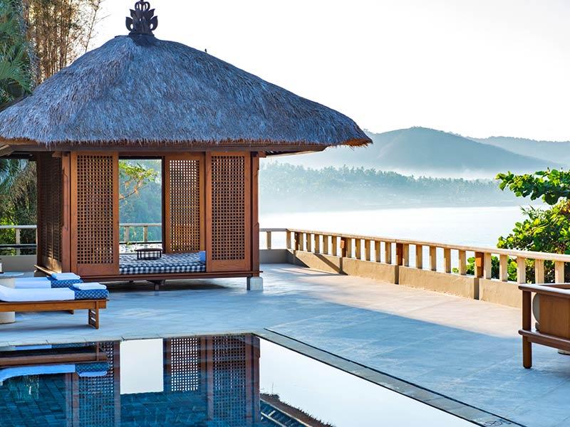 blog-matrimonio_viaggio-nozze-Bali-isola-dei_Amankila_02